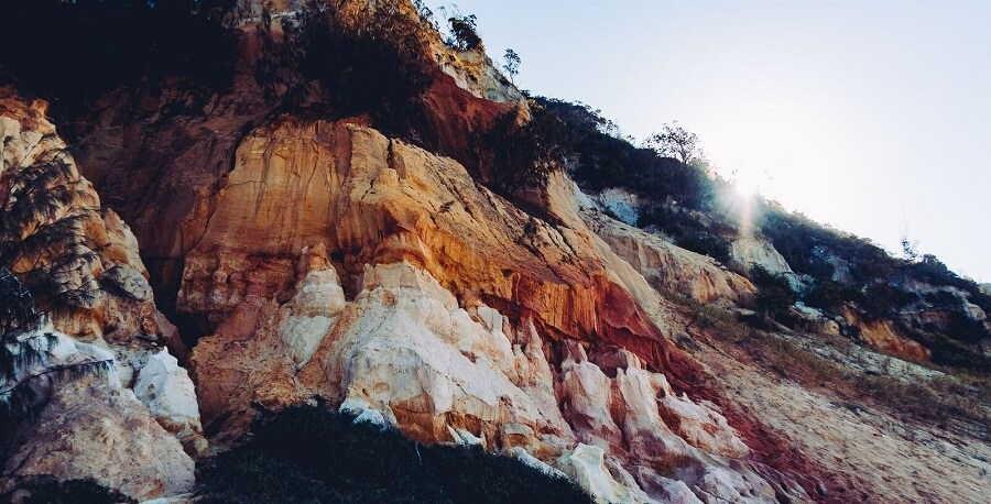 Fraser Island Tours VII